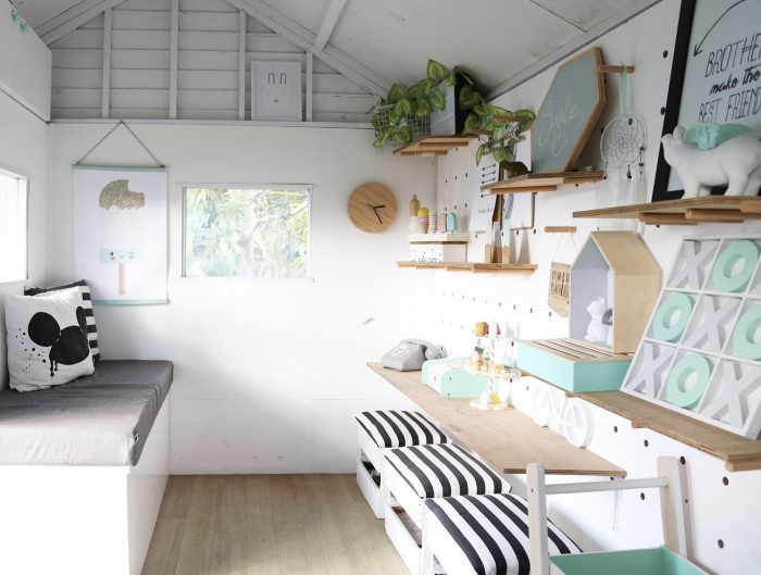 home and interiors archives i am tarryn donaldson