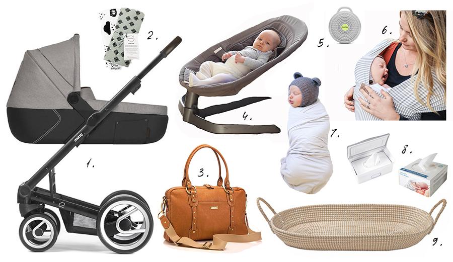 Little one best postpartum belly wrap Solution Checklist